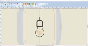 Atelier Artlink