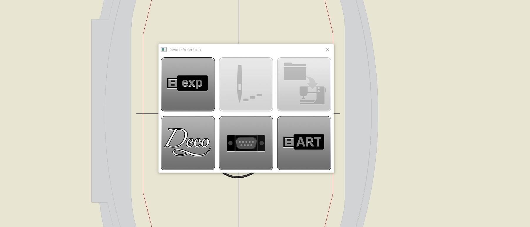 Atelier Artlink2